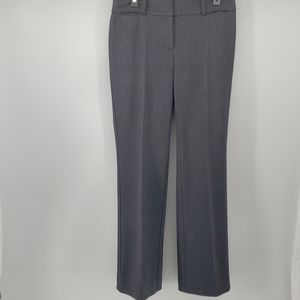 Loft Outlet Curvy Dress Trousers